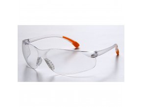 Brýle Kings